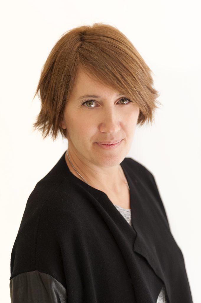 Elisabetta Amadei