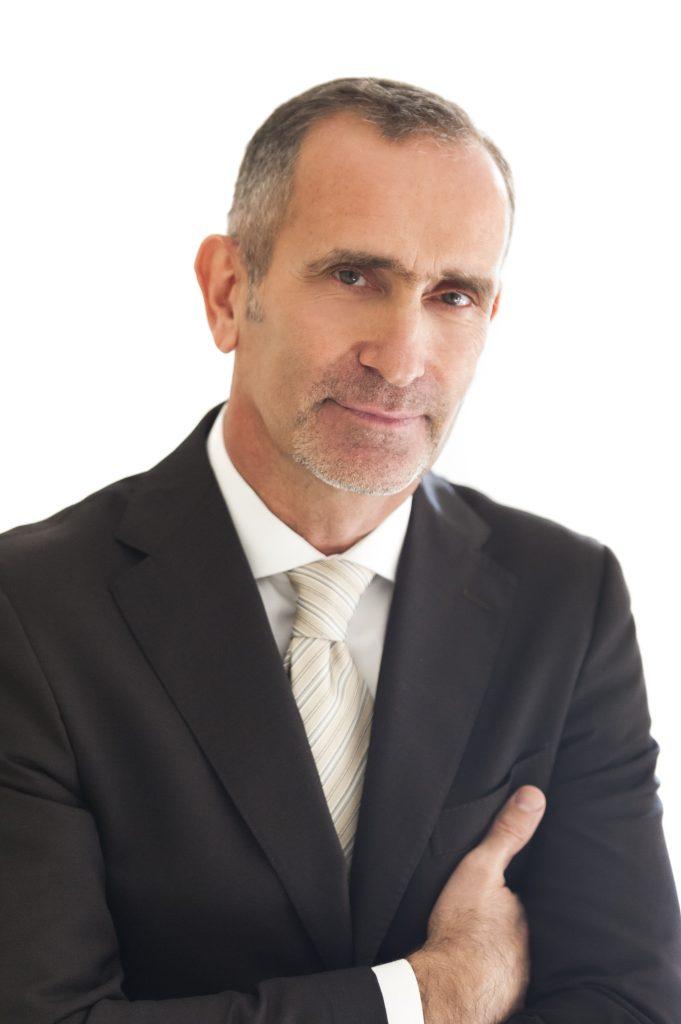 Marco Taioli
