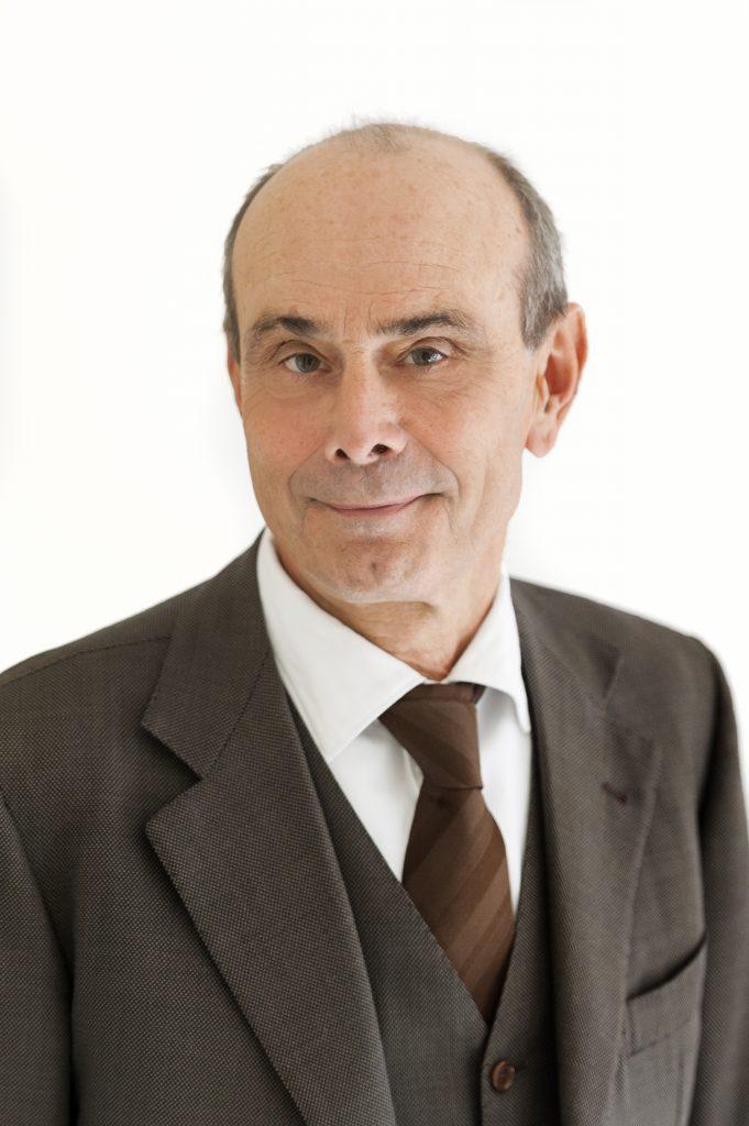 Mauro Galbusera