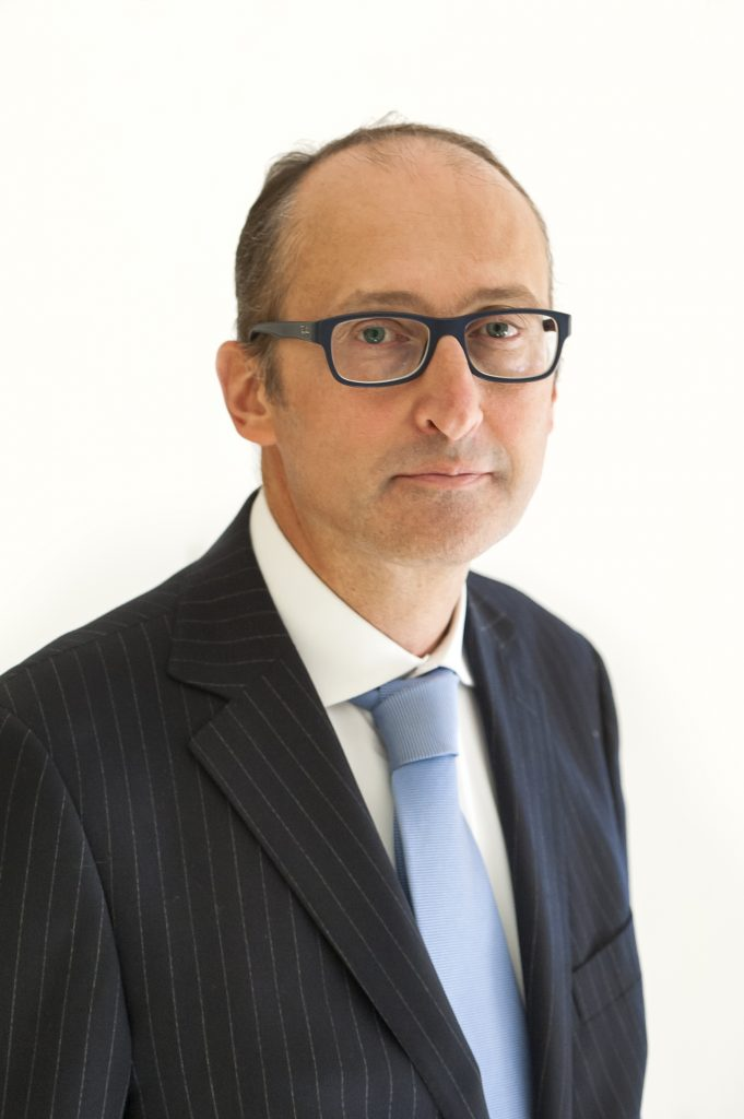Roberto Nicolao