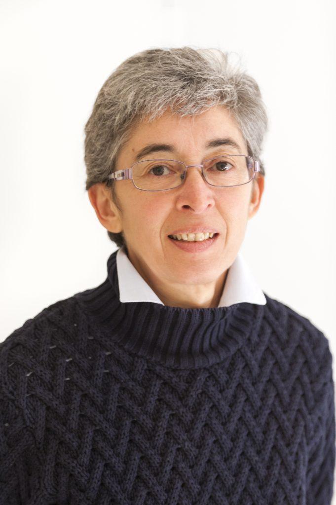 Valeria Corsi